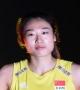 [亞선수권] 2진급 데리고 온 일본-중국, 그래도 강하다