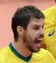 [男월드컵] 브라질, 아르헨티나 꺾고 전승 유지…일본은 호주 격파