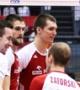 [男월드컵] 폴란드, 이집트 완파하고 4연승…일본은 러시아 꺾어