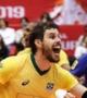 [男월드컵] 브라질, 폴란드 꺾고 9연승…튀니지는 대회 첫 승 신고