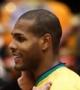 [男월드컵] 브라질, 일본 3-1 꺾고 10연승…호주는 튀니지에 승리