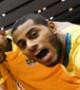 [男월드컵] 브라질, 전승으로 통산 세 번째 월드컵 우승 달성