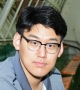 [인터뷰] 통역으로 새 배구인생, 안요한 한국전력 코치 & 통역