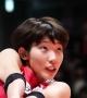 1964년 도쿄올림픽 '金', 영광 재현 나선 일본 女배구 현주소