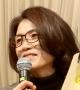 """'재영-다영 엄마' 김경희 씨 """"올림픽 티켓 딴 두 딸, 정말 자랑스럽죠"""""""