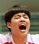 [U-리그] '디펜딩 챔피언' 중부대의 겨울나기…관건은 4학년 활약