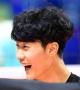 [U-리그] '경희대, 경기대, 조선대까지' 대학배구팀이 벌교로 모인 사연은?