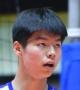 [U-리그] '공수 핵심' 주전 WS 공백 메워야 할 신입생들