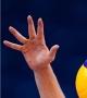 국제배구연맹, VNL 연기 결정…2020 도쿄올림픽 이후로