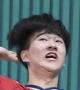 """[U-리그] 홍상혁 공백 메울 한양대 신입 박승수 """"신인왕 욕심나요"""""""