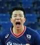 2020 도쿄올림픽 시범 대회, 코로나19 영향으로 취소