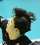 개막 미룬 대학배구, 향후 진행 방향은?
