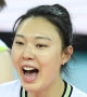 여자부 MVP는 누구 … 양효진의 생애 첫 MVP 도전-또 한 명의 세터 MVP?